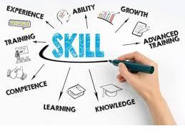 Read more about the article Bagaimana Meningkatkan Penghasilan dari Keahlian yang Kita Miliki