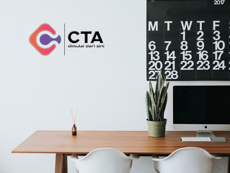 ruang kerja CTA solution
