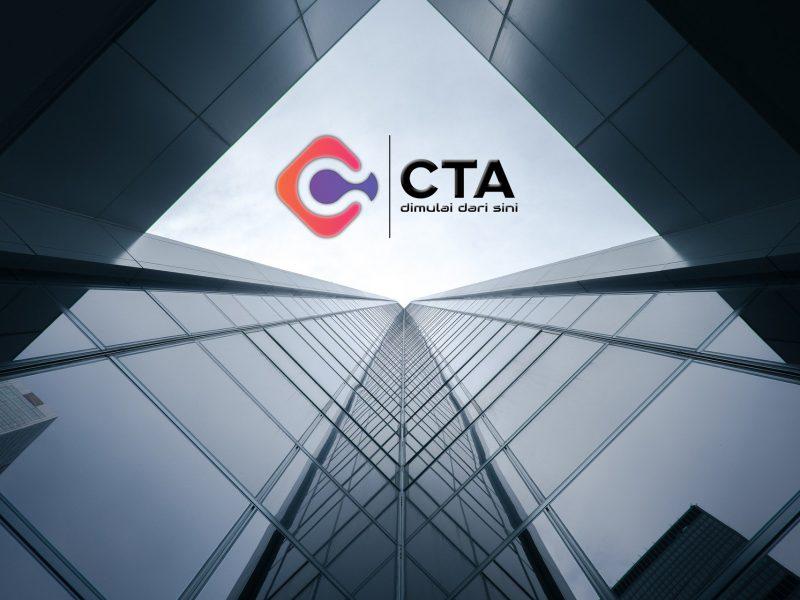 arcitecture cta solution